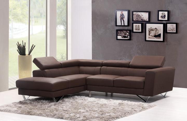 Hottest Furniture Designs of 2021